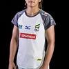 30/05/2016 - Rio de Janeiro, Brasil - Seleção brasileira sênior de judô - Sarah Menezes, categoria -48kg ©Marcio Rodrigues/MPIX/CBJ
