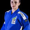Nathália Brígida -48kg