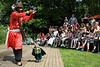 Indian Magic and Dancing Dolls