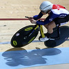 24.03.2018 - Brasil, Rio de Janeiro, Mundial de Paraciclismo de Pista - Velódromo - Parque Olímpico - Jennifer Scuble - C5 - Foto: ©️Fernando Maia/MPIX/CPB