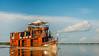 Cattleya Cruise
