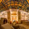Tumba Real de Ramsés VI