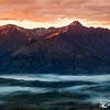 A Montanha Mística