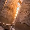 Karnak Temple - Egito