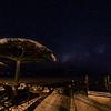 Via Láctea Nas Ilhas Fiji