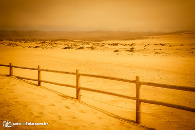 Deserto Urbano