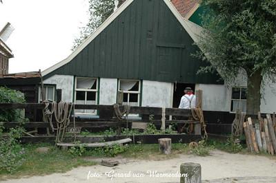 Zuiderzeemuseum, Enkhuizen