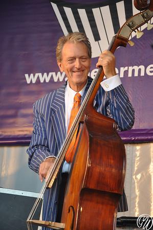 The Dutch All Stars Jazzband