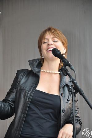 Leah Kline