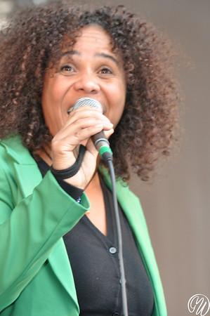 Lilian Vieira