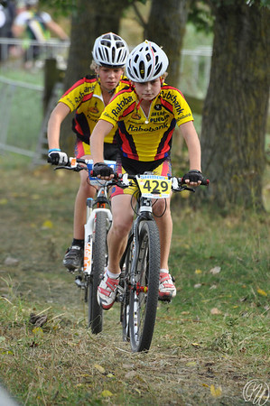 Kjell Roerbag VUREN 429