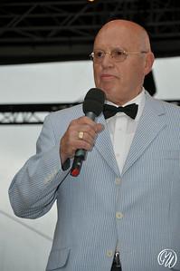 Hans van Zetten