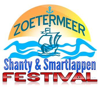 smartlappen_festival