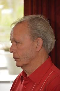 Fer Beckman Lapre