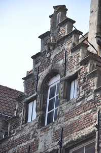 Antwerpen (B)  01062014