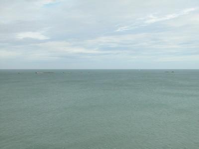 Normandie Frankrijk