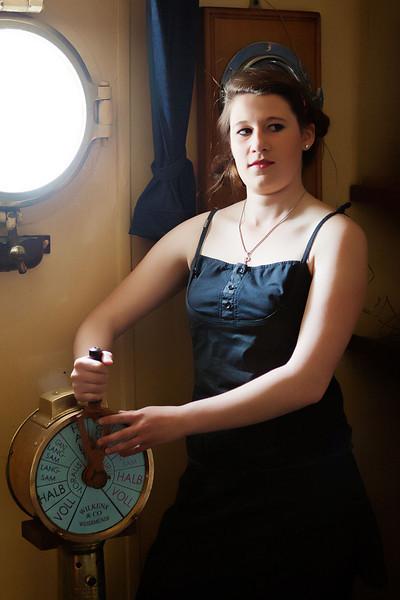 Fotocl Randstad (25 april 2010)