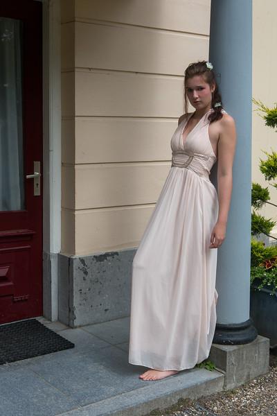 Mariska (10 augustus 2013)