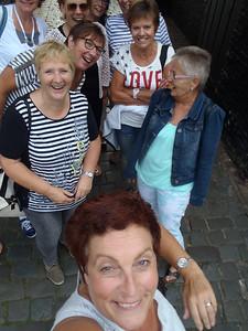 2014 Harderwijk e_017