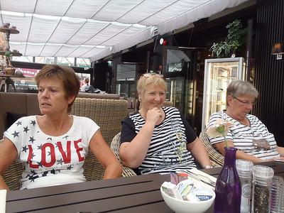 2014 Harderwijk e_003