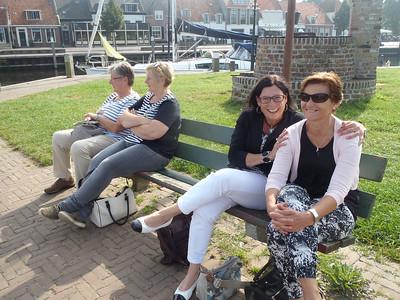 2014 Harderwijk e_020