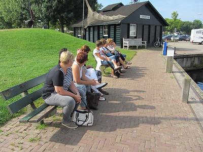 2014 Harderwijk e_023