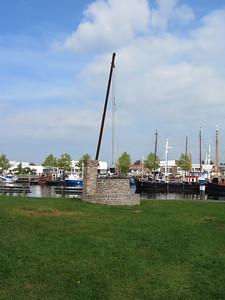 2014 Harderwijk e_022