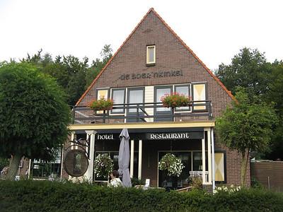 Beekbergen 2012 _013