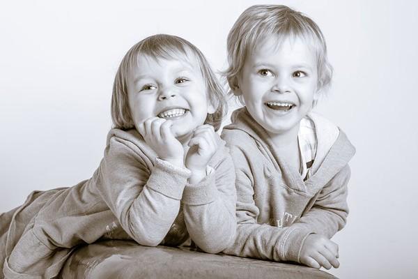 familienfotos-im-fotostudio-uster-in-zuerich