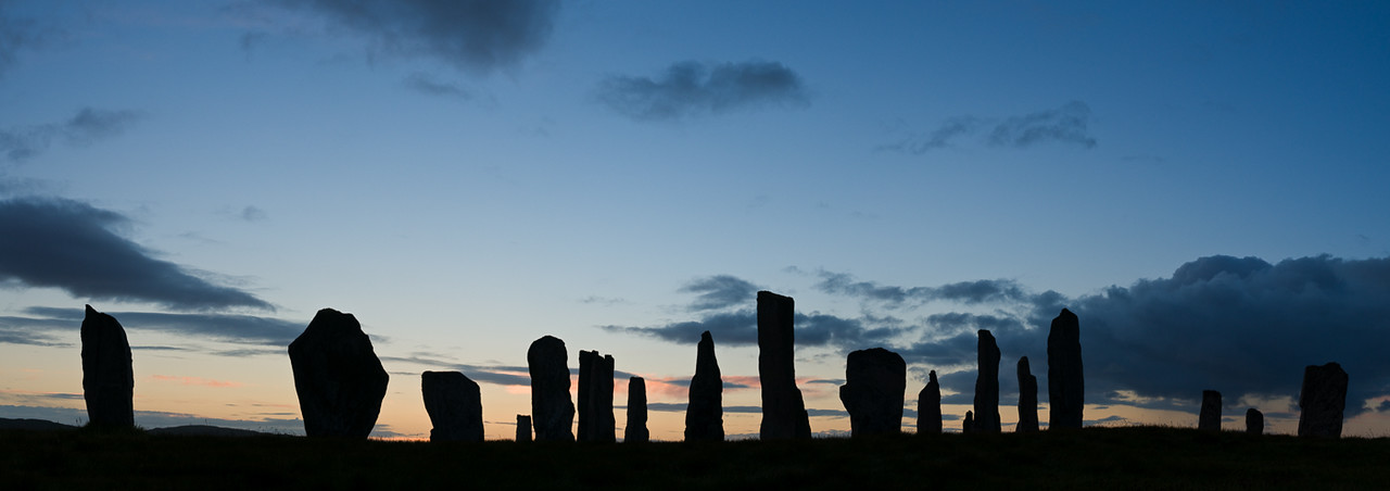 Callanish_Pano2V1