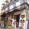 Fotograaf: Desiree van der Craats, Day and night a special place... Stown Town - Zanzibar