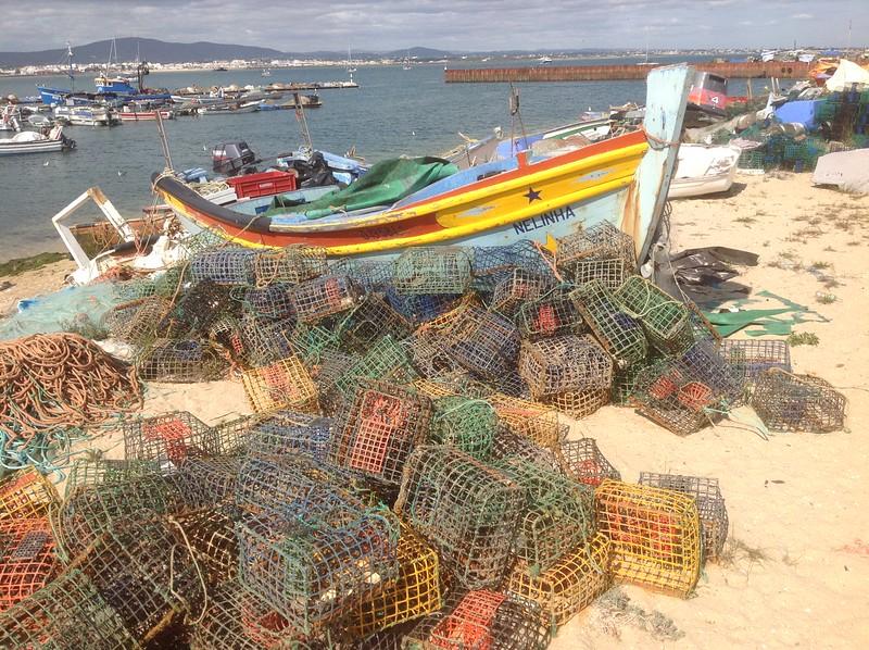Fotograaf: jeroen hoevenaars, foto genome. op ilha da culatra ,algarve met ipad,