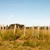Fotograaf: Bert Boeren, Graftombes van 4000 jaar, das pas ouwe meuk