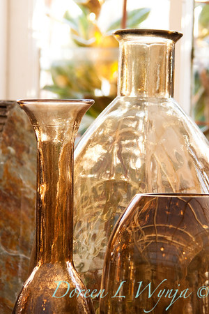 Glass Vases_005