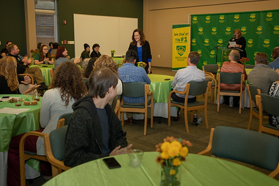 Foundation Scholarship Ceremony-0104