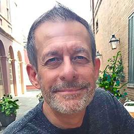 Gary Manka