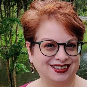 Dr. Beth Boone