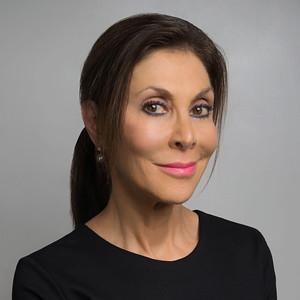 Mary Pipino