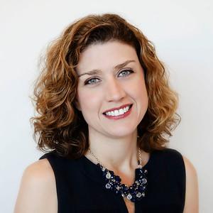 Dr. Jennifer Lister