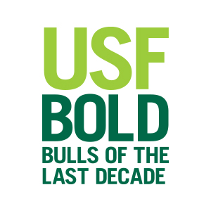 Five BOLD Donors Create Endowed Scholarship for Entrepreneurs