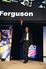 Dylan Ferguson<br /> 2012 New York Gold Medal Gala<br /> November 7, 2012 at Gotham Hall, New York City<br /> Photo: Sarah Brunson/USSA