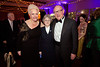 Dr. Robert Rigolosi was honored with the Spirit of Healing Award at The Holy Name Medical Center 2013 Founders Ball. The event was held at Pier Sixty at Chelsea Piers in New York City. 10/12/13  Photos by Jeff Rhode & Victoria Matthews / Holy Name Medical Center