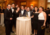 "The Holy Name Medical Center 2016 Founders Ball held at The Pierre Hotel in New York City on December 3, 2016.<br /> Photo by Jeff Rhode / Holy Name Medical Center<br /> <br /> To learn more, please visit: <a href=""http://www.holyname.org/foundation/"">http://www.holyname.org/foundation/</a><br /> <br /> You may download an original file for free by clicking the down arrow at the lower left of the photo or order prints directly from the site."