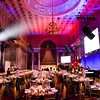 50th Anniversary New York Gold Medal Gala at Cipriani, NYC<br /> Photo © Griffin Lipson/BFA.com
