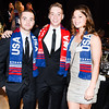 50th Anniversary New York Gold Medal Gala : hosted by U.S. Ski & Snowboard Foundation