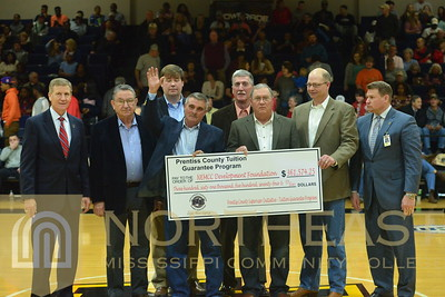 2017-02-16 FOUND Prentiss County Supervisors Recognition