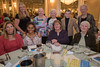 Holy Name Medical Center Foundation Guild Tricky Tray Event is held at the Graycliff in Moonachie on April 20, 2017. Photo by Jennifer Brown