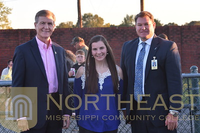 2018-10-11 FOUND Alcorn County Career and Technical Scholarship Recognition