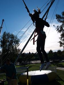 2007 Silicon Valley Benefit, U.S. Ski and Snowboard Team Foundation
