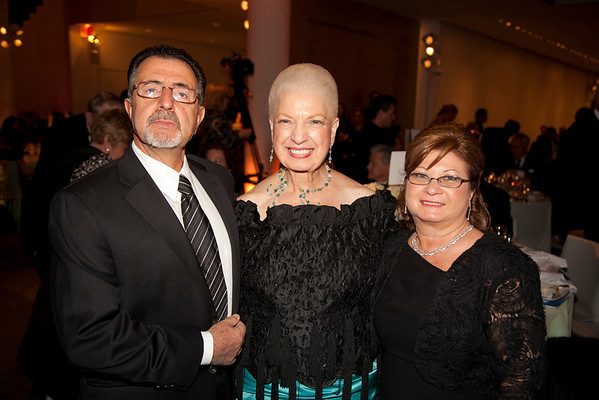 The Holy Name Medical Center 2011 Founders Ball event held at the Museum of Modern Art in NYC. 11/12/2011 photos by Jeff Rhode/Holy Name Medical Center